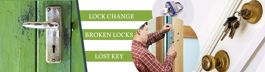 Central Lock Key Store Chicago, IL 312-973-4908